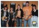 Familie Bastar_10 Jahre_Februar 2010