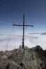Gipfel 2
